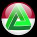 SmadAV-Logo