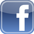 Logo Facebook 68x68 pixel