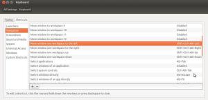 pengaturan keyboard di desktop ubuntu