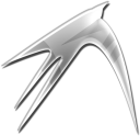 Logo LXDE