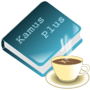 Kamus Plus