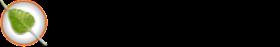 Logo Bodhi Linux GNU Linux